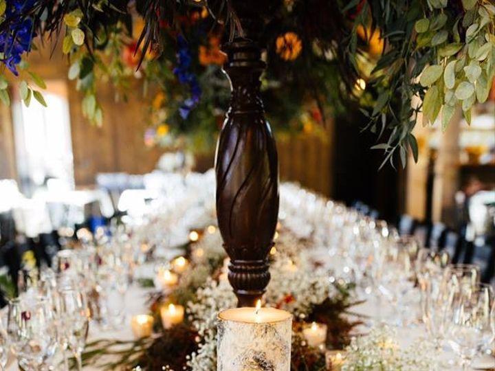 Tmx 1487693464617 6 Dover, OH wedding venue