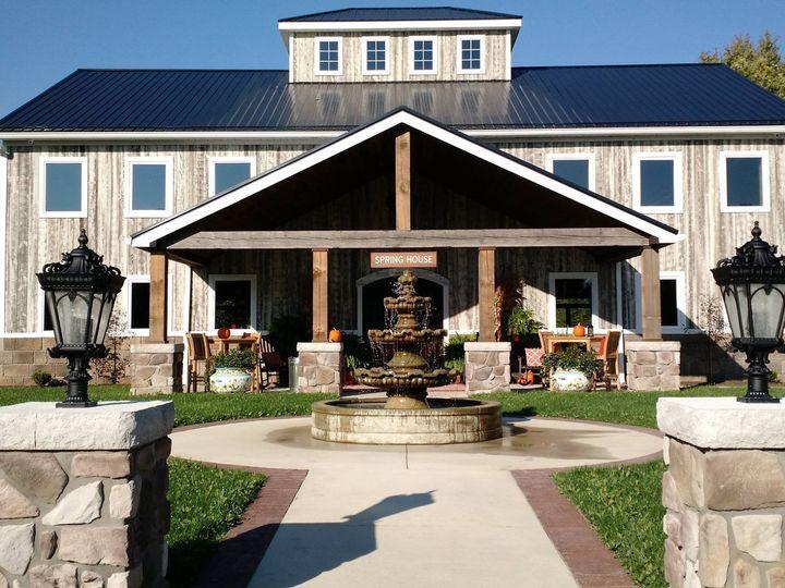 Tmx 1487693486276 9 Dover, OH wedding venue