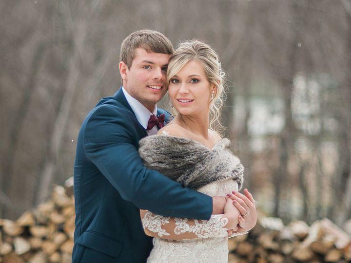 Tmx 1494592551802 004 Dover, OH wedding venue