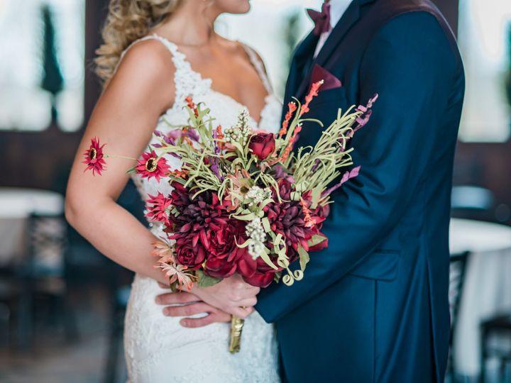 Tmx 1494957337677 Columbiawoodlandsstyledbridal 99 Dover, OH wedding venue
