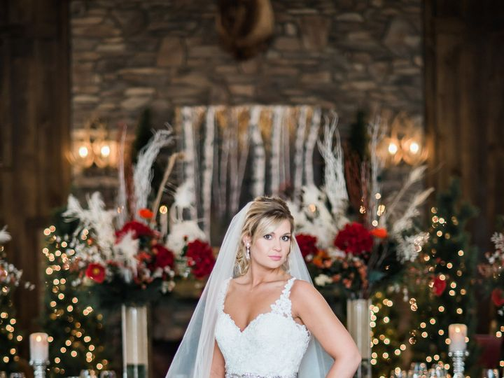 Tmx 1494957380808 Columbiawoodlandsstyledbridal 224 Dover, OH wedding venue
