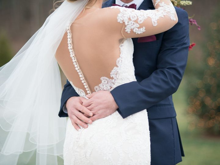 Tmx 1494957597935 Columbiawoodlandsstyledbridal 358 Dover, OH wedding venue