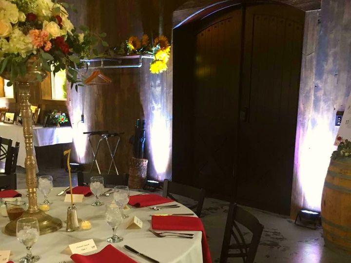 Tmx 1520363612 F06a8656a6241133 1520363611 3f1d5d0ca26ef576 1520363609768 30 Uplighting Dover, OH wedding venue