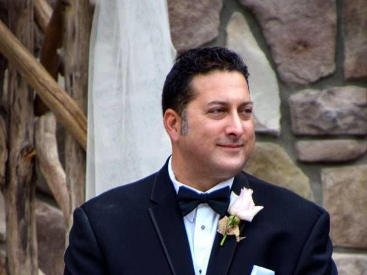 Tmx 1520364502 Cd70033863d4faaf 1520364501 90a2895e4b17120f 1520364495841 1 23519083 760394224 Dover, OH wedding venue