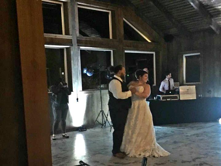 Tmx 1520364509 2294f43ffbcb1988 1520364507 1e09dd36d0e65de3 1520364495863 14 Bride And Groom D Dover, OH wedding venue