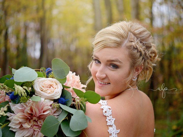 Tmx 1520364512 56d1048ec030f6ac 1520364510 Adbd80fa4aa723ca 1520364495870 22 23331365 10156210 Dover, OH wedding venue