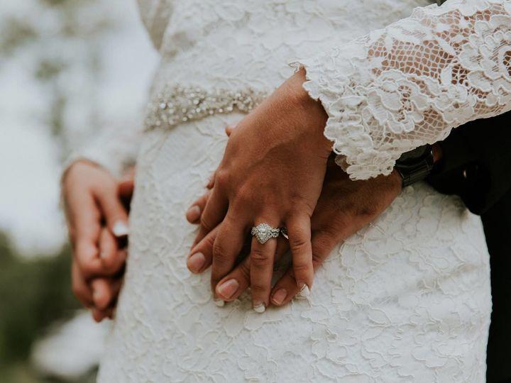 Tmx 1520364512 9d84a093b6fd5d6e 1520364510 111eef380b6cb7ef 1520364495870 21 21950764 52330606 Dover, OH wedding venue