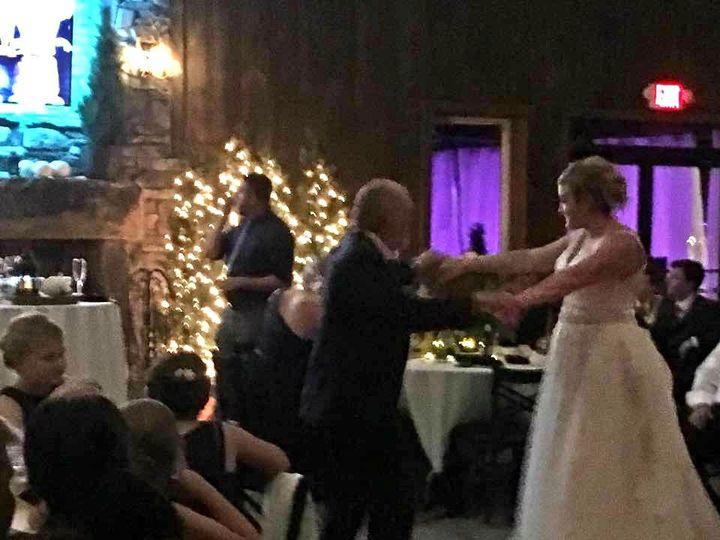 Tmx 1520364556 A0c1b51732a2fd6a 1520364507 04b4c44c948a9b9a 1520364495861 13 Bride And Dad Dover, OH wedding venue