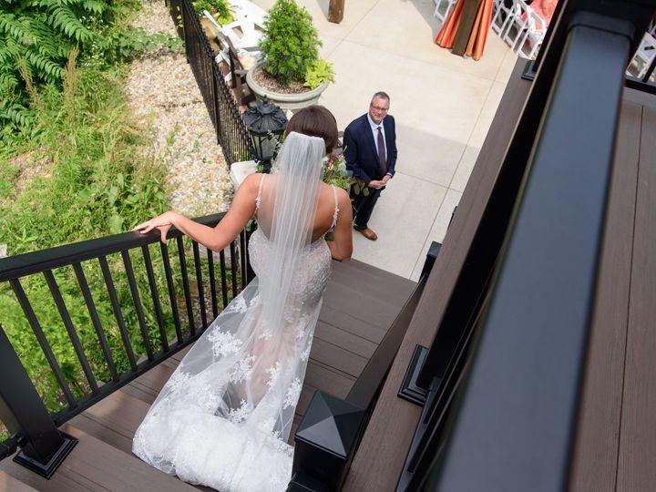 Tmx 35737124 10211769473941263 1088532201013772288 O 51 964201 Dover, OH wedding venue