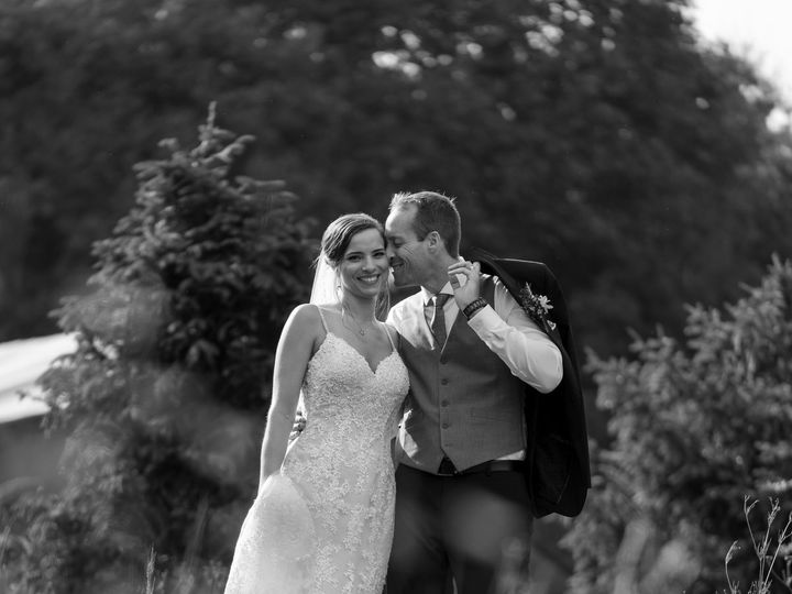 Tmx 35776205 10211769442220470 2567425887842598912 O 51 964201 Dover, OH wedding venue