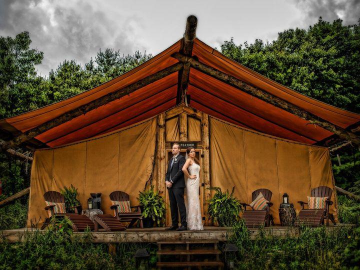Tmx 35832669 10211769490701682 208483536523493376 O 51 964201 Dover, OH wedding venue