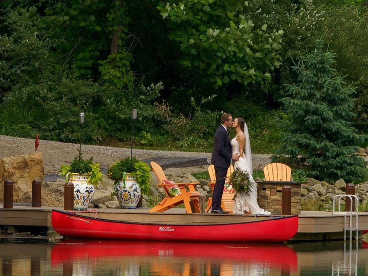 Tmx 35883651 10211769458660881 4227899320088657920 O 51 964201 Dover, OH wedding venue