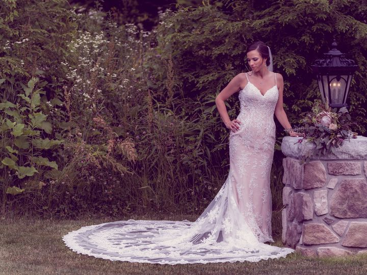 Tmx 35963783 10211769488901637 4634965458431246336 O 51 964201 Dover, OH wedding venue