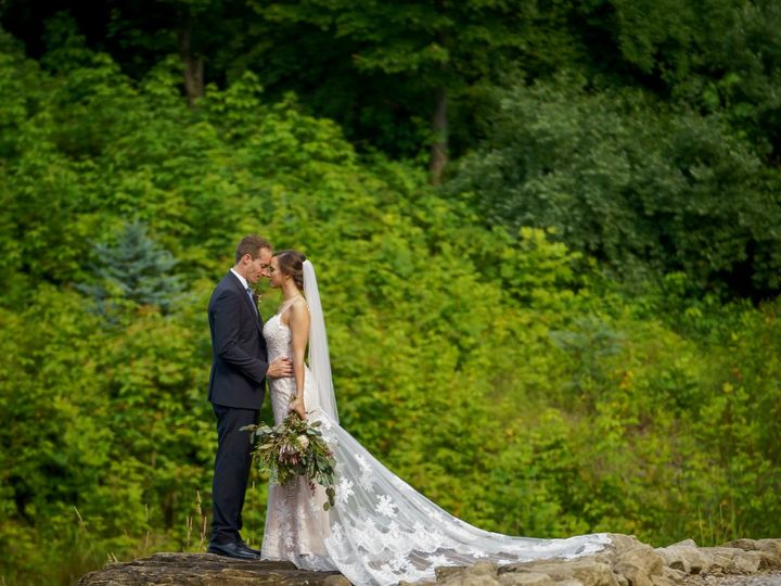 Tmx 36064238 10211769444940538 2602038140222832640 O 51 964201 Dover, OH wedding venue