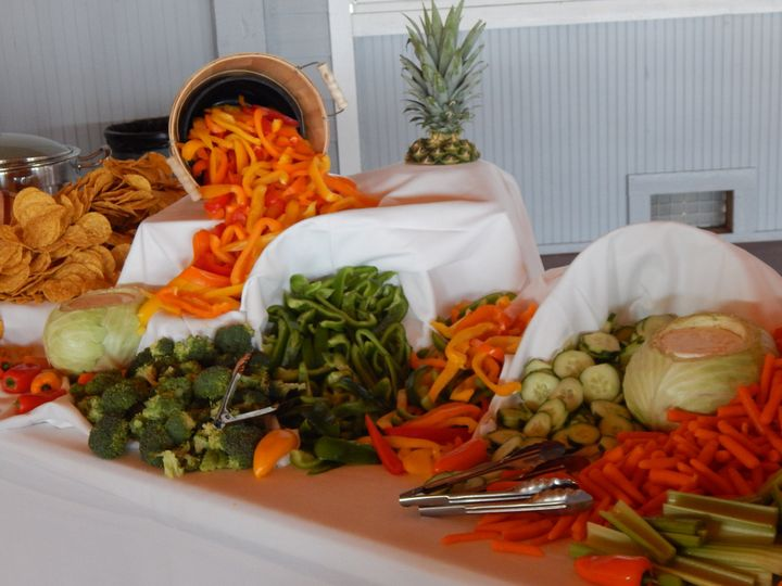 Tmx 1442407548328 Dscn0599 Barco, NC wedding catering