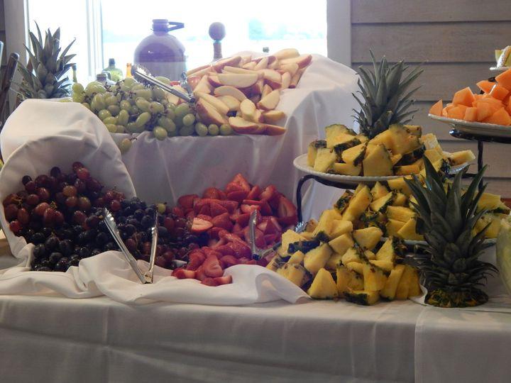 Tmx 1454598052924 Dscn0530 Barco, NC wedding catering