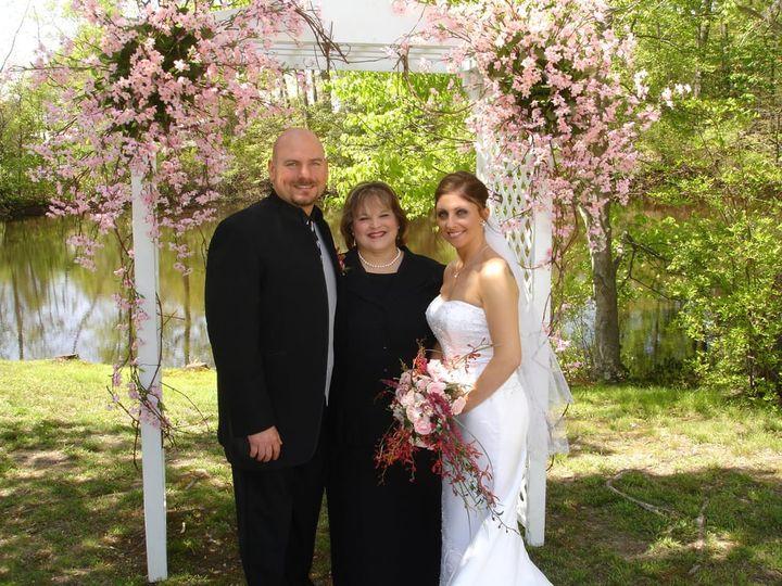 Weddings by Delia