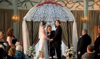 Weddings By Delia, LLC
