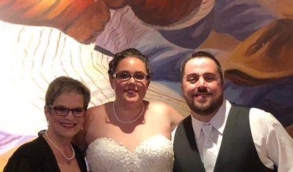 Weddings By Delia, LLC 1
