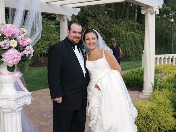 Tmx 46776 430155207793 2757720 N 51 1884201 158281654342279 Williamstown, NJ wedding officiant