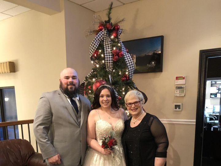Tmx 9fa8e9e6 80db 4651 97bc Fda3ef280b71 51 1884201 160994983778328 Williamstown, NJ wedding officiant