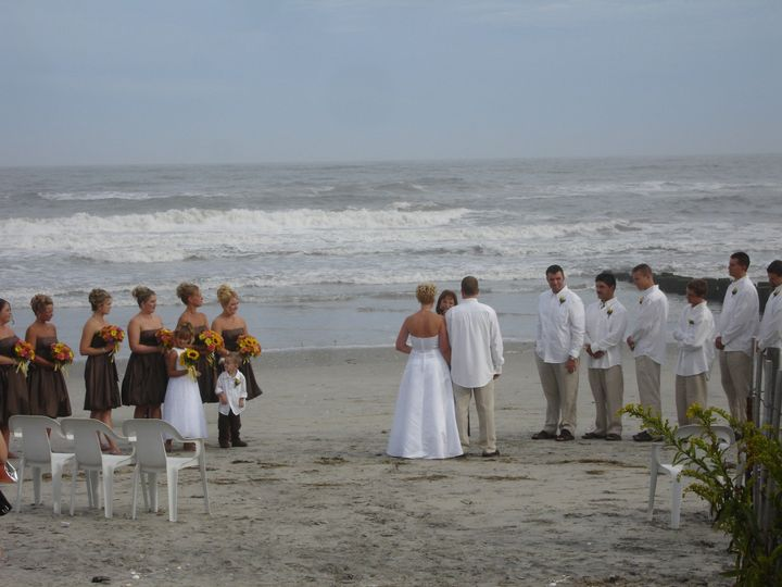 Tmx Dana Maycott 009 51 1884201 1568917581 Williamstown, NJ wedding officiant