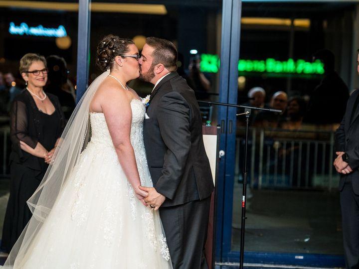 Tmx Jenn Jack And Delia 51 1884201 159814168843002 Williamstown, NJ wedding officiant