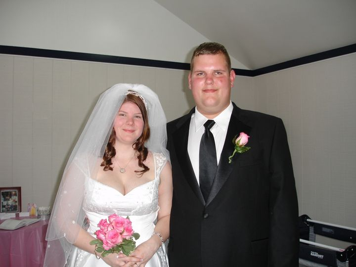 Tmx Lanning Bartles Wedding 4 21 07 001 51 1884201 1568917331 Williamstown, NJ wedding officiant