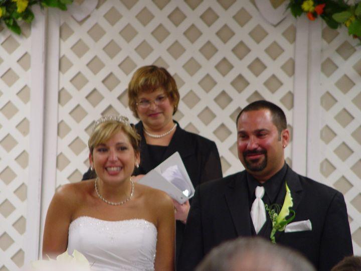 Tmx Savko Wedding 015 51 1884201 1568918410 Williamstown, NJ wedding officiant