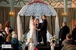 Weddings By Delia, LLC image