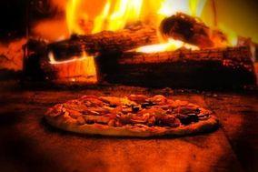 Pizzeria Rustica & TAPAteria