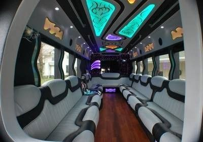 Tmx 1423615144061 1064120515430499092641875415095390369573977n Plymouth, MI wedding transportation