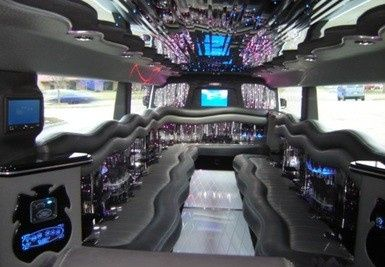 Tmx 1423615178964 6035294 Plymouth, MI wedding transportation