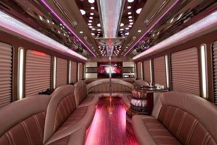 Tmx 1423615181259 6277329 Plymouth, MI wedding transportation