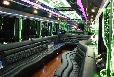 Tmx 1423615186387 6879688 Plymouth, MI wedding transportation