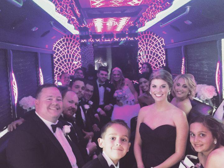 Tmx 1442241889534 Img1568 Plymouth, MI wedding transportation