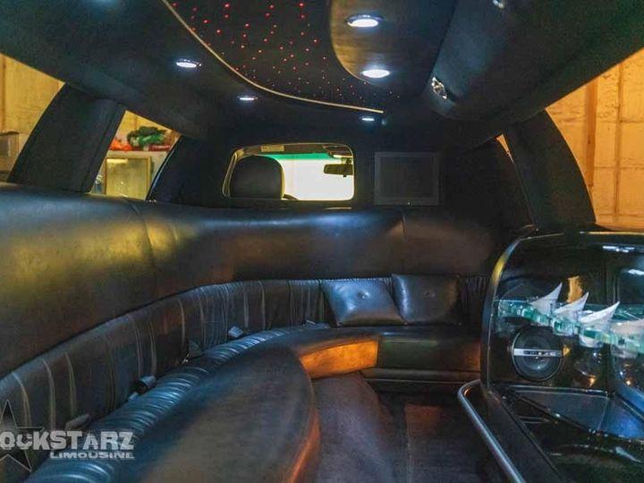 Tmx Lincoln Birthday Limousine Ann Arbor 51 715201 157858372376187 Plymouth, MI wedding transportation