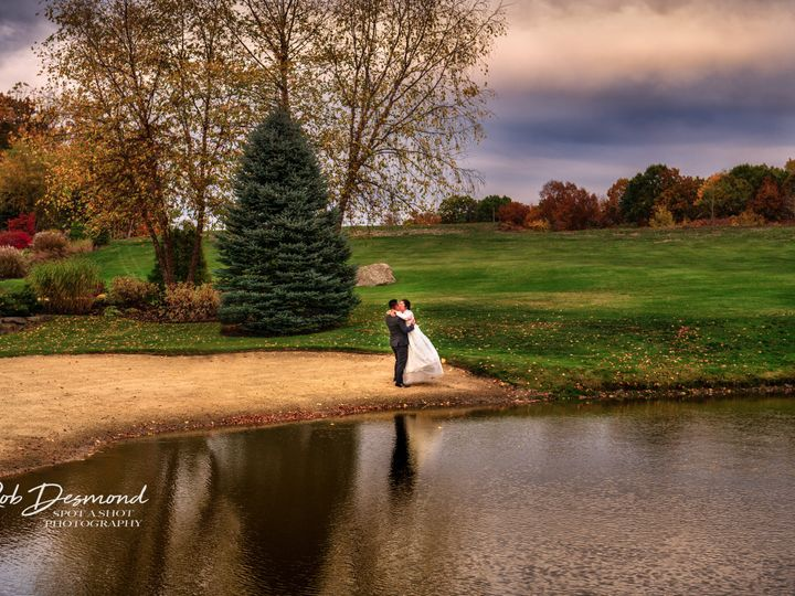 Tmx 2020 Sue And Scott Watermark 439 51 1945201 161393041190769 Litchfield, NH wedding photography