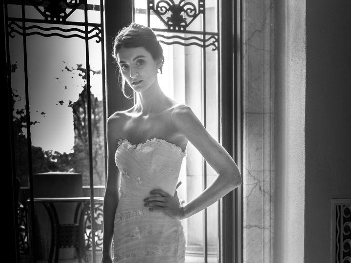 Tmx Taylorwinn Bw By Window 51 1945201 158257610531702 Litchfield, NH wedding photography
