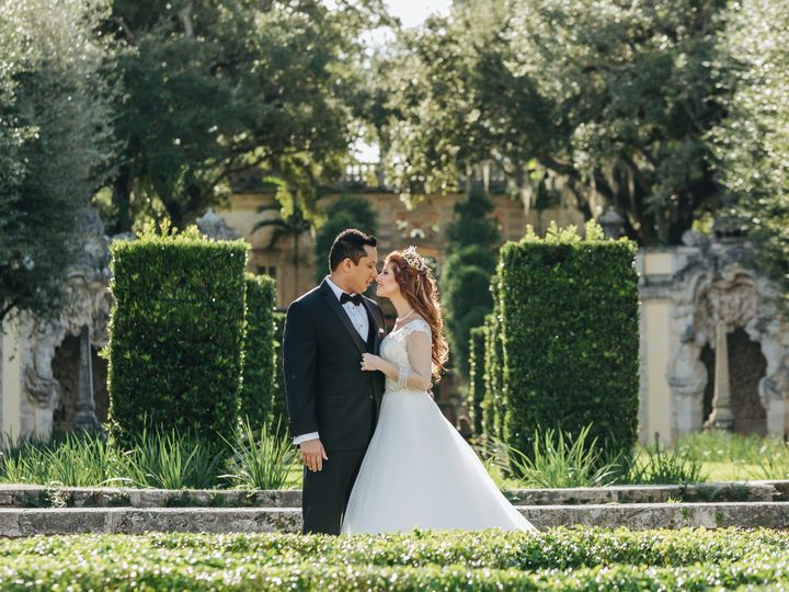 Tmx 1484243644175 Al Val 1 Miami, FL wedding photography