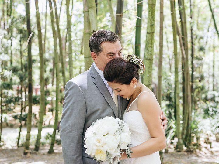 Tmx 1537500747 395de1f108e8799c 1537500745 353f00a922edfdbf 1537500722408 10 2017 06 30 Saori  Miami, FL wedding photography