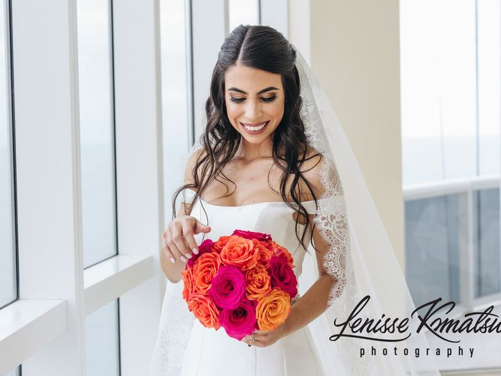 Tmx 2018 01 20 Gabi Lucas346of1172 51 775201 1558620132 Miami, FL wedding photography