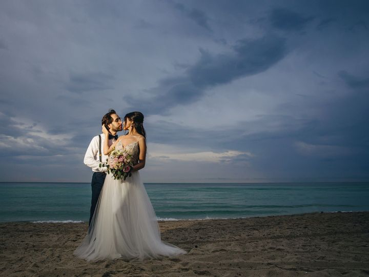 Tmx 2019 04 09 Leticia Arthur 48 51 775201 1558620052 Miami, FL wedding photography