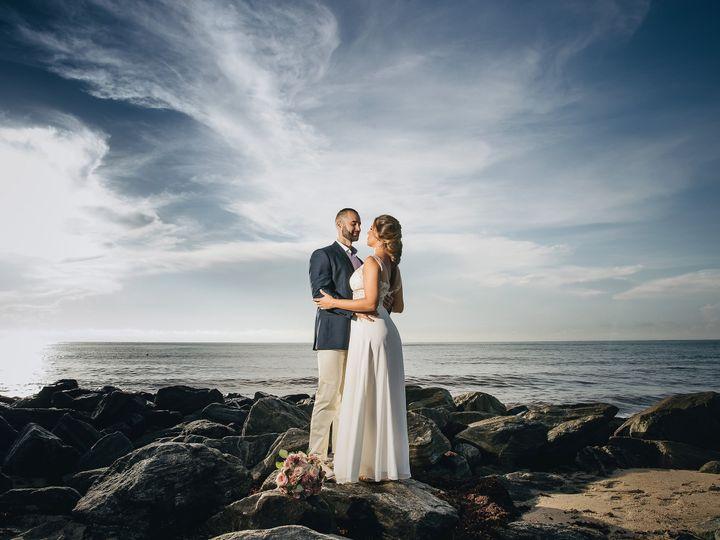 Tmx 2019 07 23 23 Thais Raz 211 51 775201 162329162720826 Miami, FL wedding photography