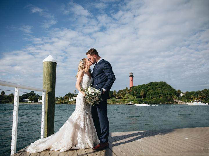 Tmx 2019 11 02 Brittanni Tyler 2 51 775201 1572876965 Miami, FL wedding photography