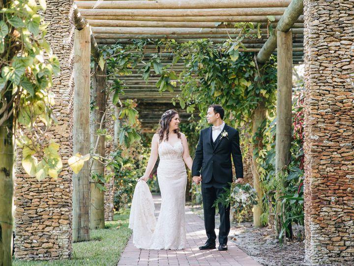 Tmx 2021 01 30 Natalie Greg 95 Of 103 51 775201 162329184144551 Miami, FL wedding photography