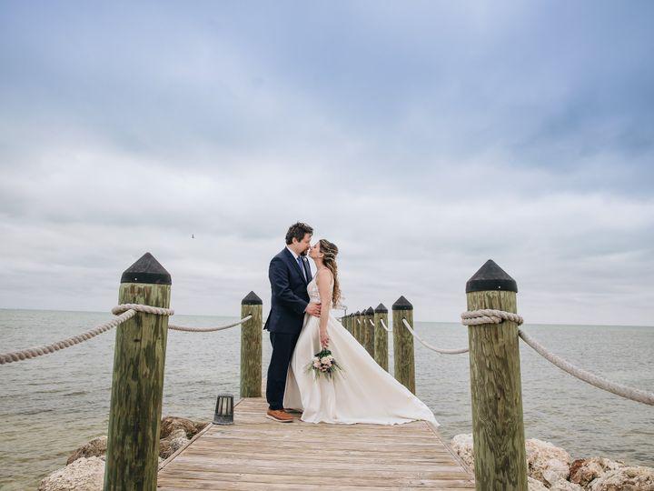 Tmx 2021 02 20 Brittney Ian 271 Of 336 51 775201 162329169984769 Miami, FL wedding photography