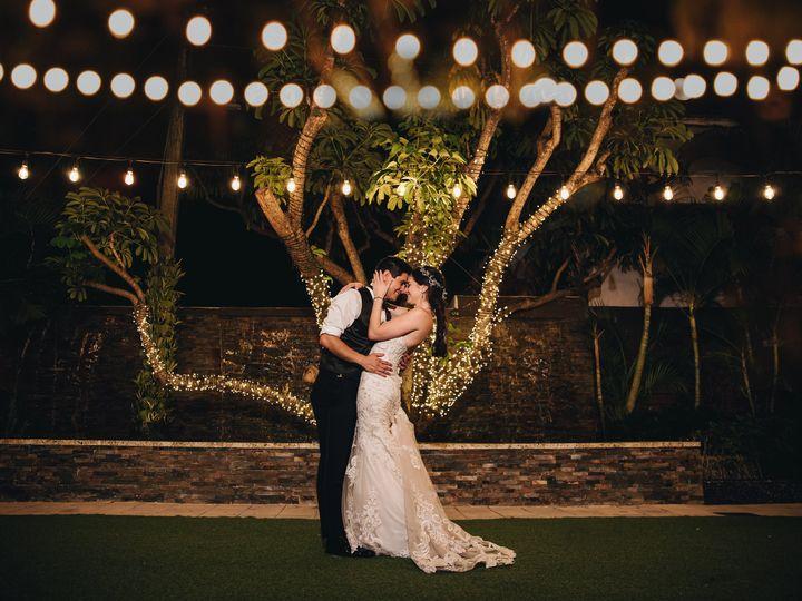 Tmx 2021 02028 Michelle Nicholas 1315 Of 1316 51 775201 162329176812867 Miami, FL wedding photography