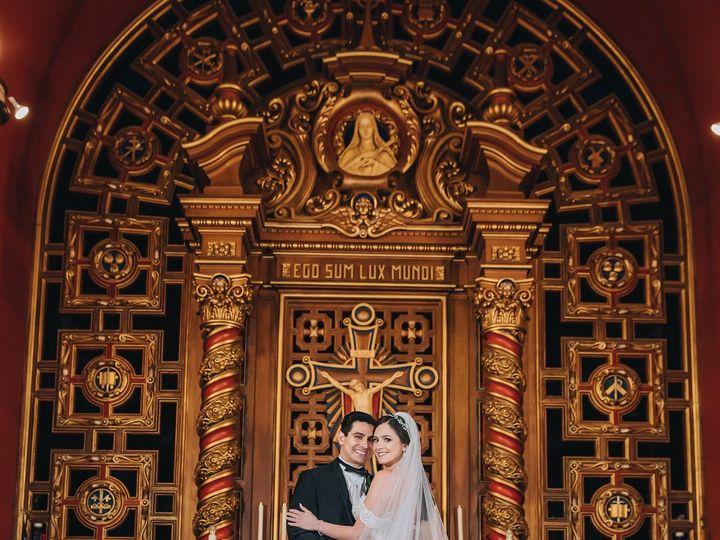 Tmx 2021 02028 Michelle Nicholas 549 Of 1316 51 775201 162329182038255 Miami, FL wedding photography