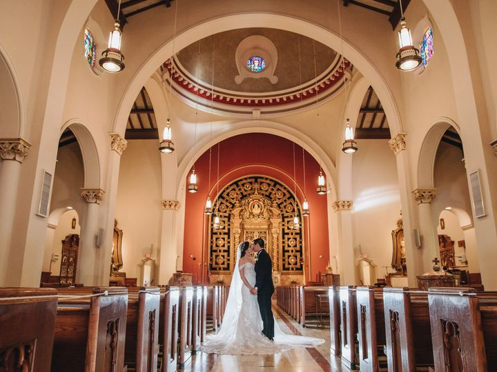 Tmx 2021 02028 Michelle Nicholas 559 Of 1316 51 775201 162329186742880 Miami, FL wedding photography